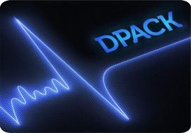 Dpack_1_5_5